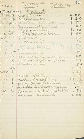 File:1941 GoddardFosterCareExpences.jpg