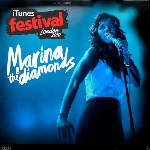 File:ITunes Festival 2010 artwork.png