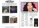 DIY - Issue 39 April 2015 002