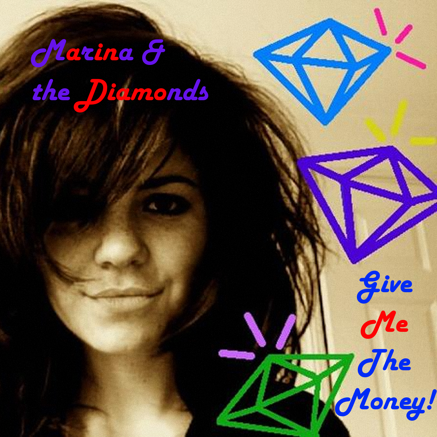 File:Give Me The Money artwork.png