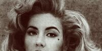 Electra Heart (character)