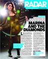 NME - January 21, 2009 001