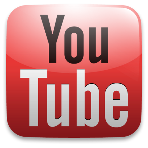 File:MarinaYoutube.png