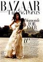 Harper's Bazaar - October 2010 001