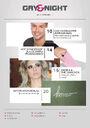 GAY&NIGHT - September 2012 002