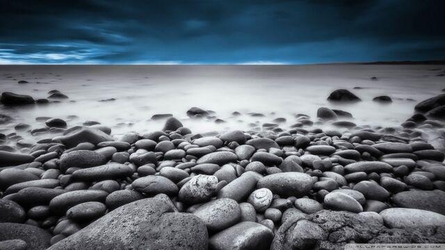 File:Magic sea-wallpaper-960x540.jpg
