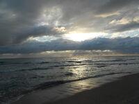 Destin Florida 2012 001