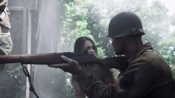 ArdennesFury-War199