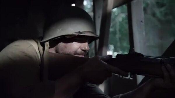 ArdennesFury-War202