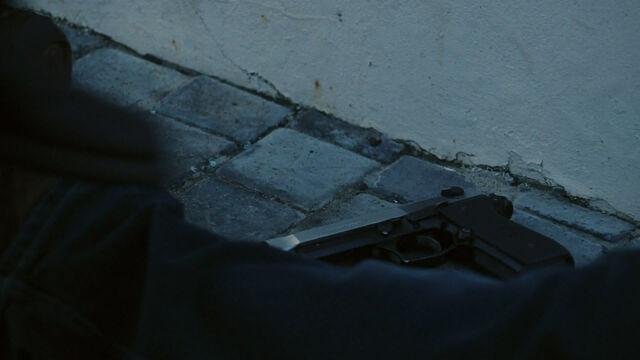File:MfJ-Beretta-5.jpg