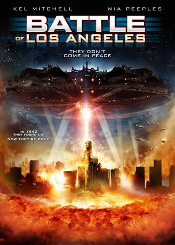 File:Battle of Los Angeles DVD Cover.jpg