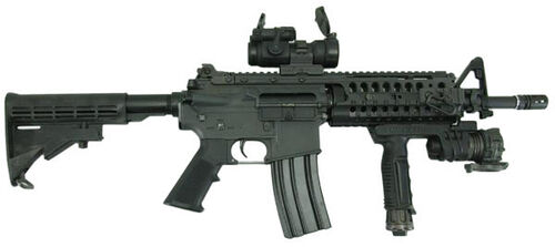 Colt m933 03