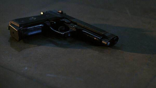 MfJ-Beretta-2