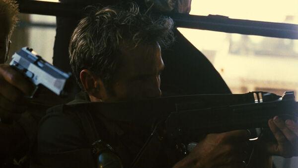 MfJ-Pistol-1