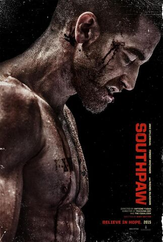 File:Southpaw Movie Poster.jpg