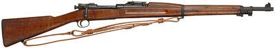 M1903Mark1