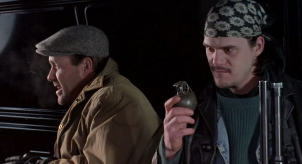 Silent Hunter-Grenade-2