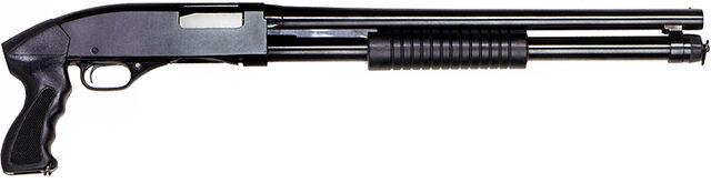 File:WinchesterModel1300Def.jpg