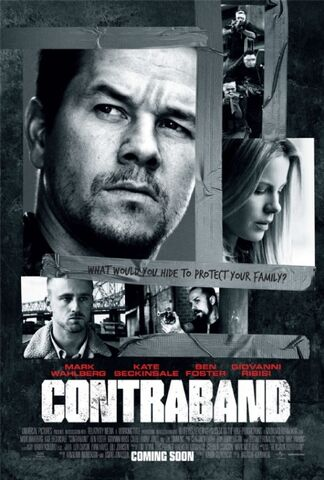 File:Contraband Movie Poster.jpg