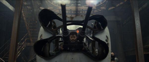 OblivionM2