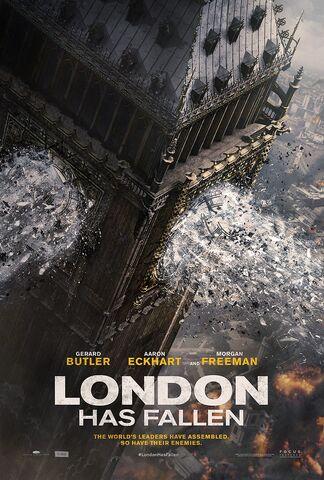 File:London Has Fallen Movie Poster.jpg