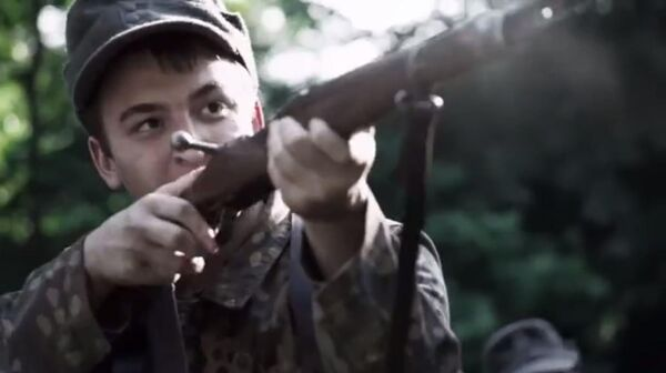 ArdennesFury-War201