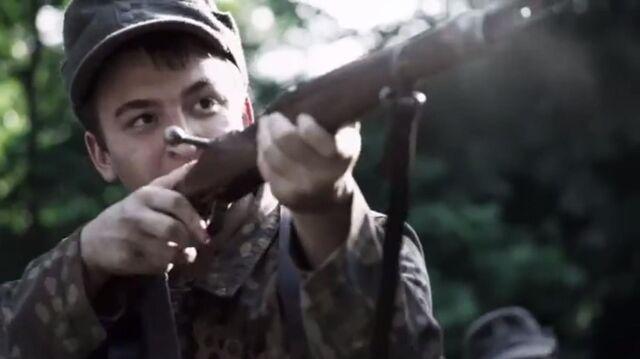 File:ArdennesFury-War201.jpg