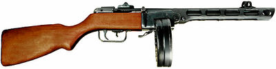 PPSH-01-SMG