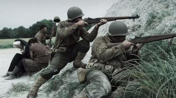 ArdennesFury-War205