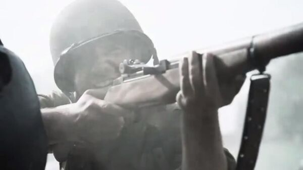 ArdennesFury-War193