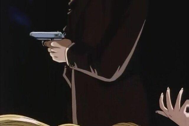 File:Psycho Diver Soul Siren pistol 6.jpg