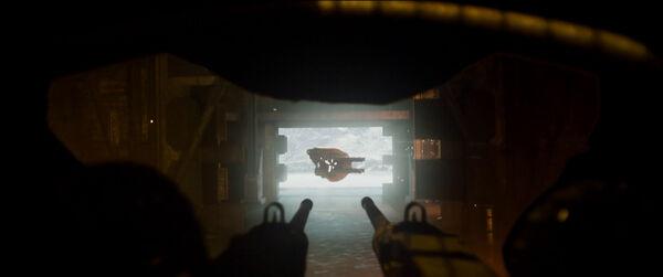 OblivionM24