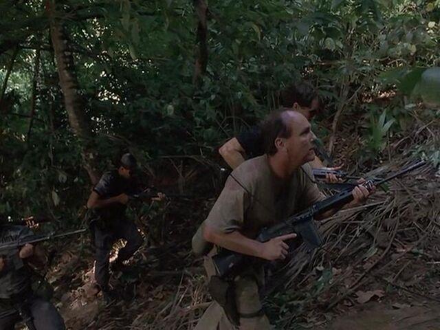 File:The Snake King rifle 2 7.jpg