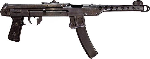 File:PPSh-43-Submachine-Gun.jpg
