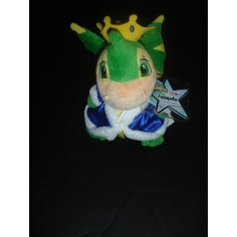 File:86925217-260x260-0-0 JAKKS+Pacific+Neopets+Royal+Boy+Scorchio.jpg