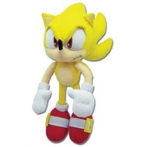 File:Super Sonic.JPEG