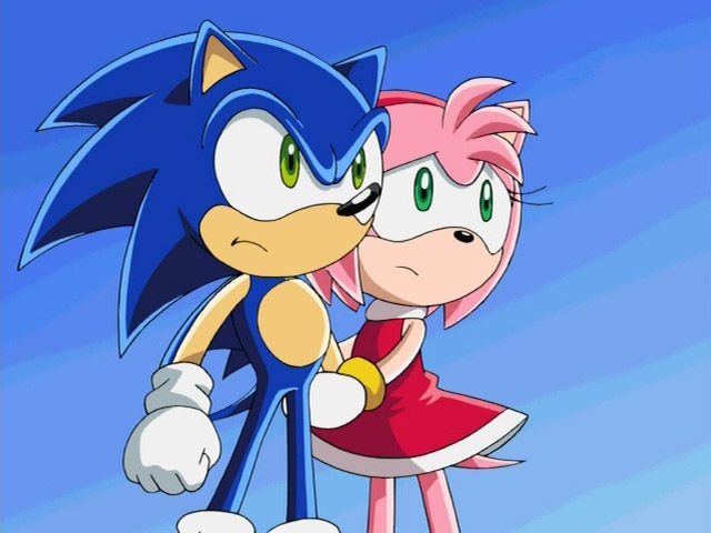 File:Sonic-and-Amy-sonic-soul-mates-17300907-640-480.jpg