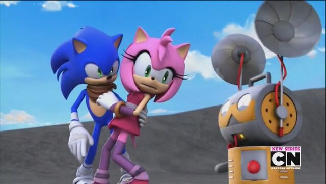 File:Sonic and amy sonic boom by sonamy115-d86hf9y.jpg