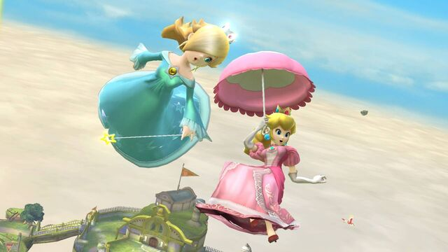 File:Rosalina-Confirmed-for-Super-Smash-Bros-Wii-U-and-3DS-Gets-Video-Screenshots-411103-9.jpg