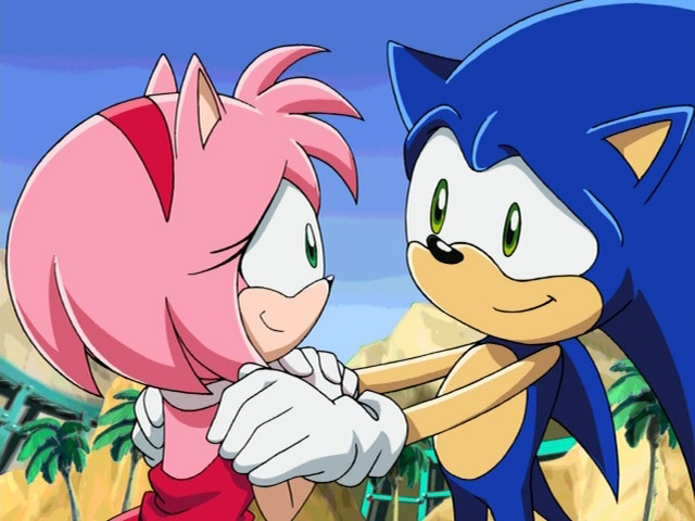 File:Sonic and amy ep9.jpg