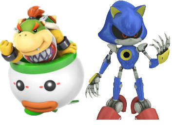 File:Metal Sonic and Bowser Jr..png