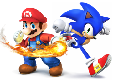 File:Mario and Sonic.png