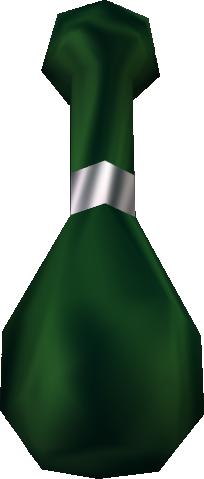zelda oot bottles how to find