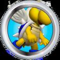 Miniatura de la versión de 02:13 18 abr 2013