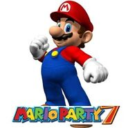 Mario-Party-7-For-Nintendo-GameCube-2