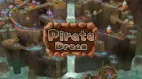 Thumbnail for version as of 13:12, September 27, 2012