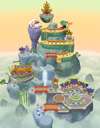 File:200px-Pagoda Peak - Mario Party 7.png