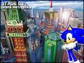 Thumbnail for version as of 21:01, May 25, 2013