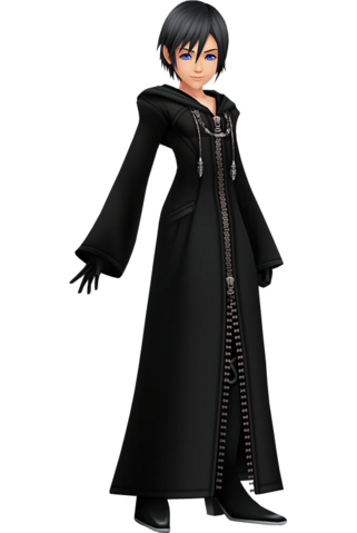 File:Xion 2.png