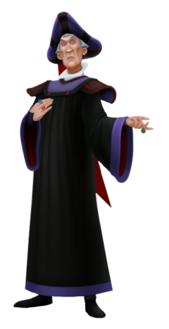 File:Claude Frollo.png